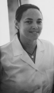 Hélène marot médecine chinoise
